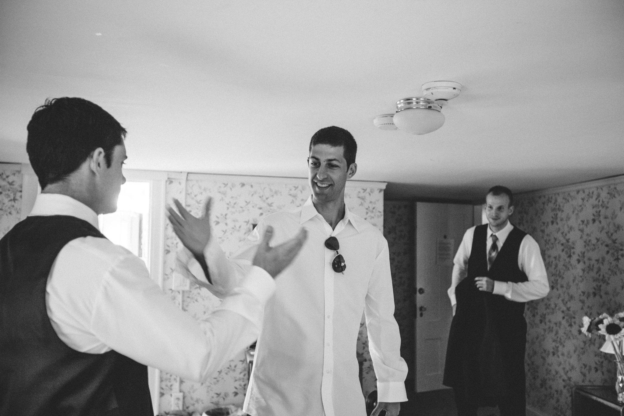 Dexter's Inn Wedding-23