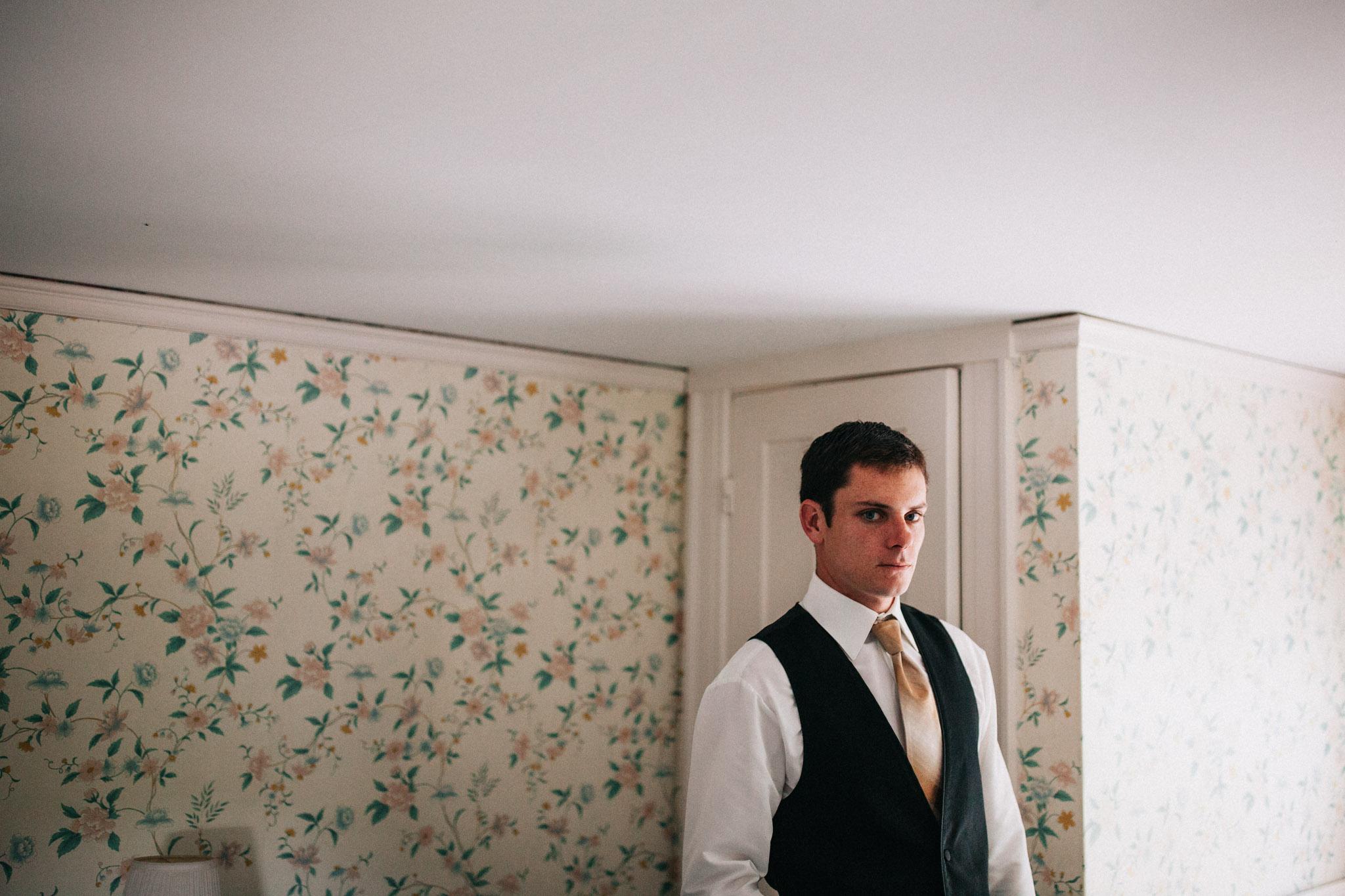 Dexter's Inn Wedding-24