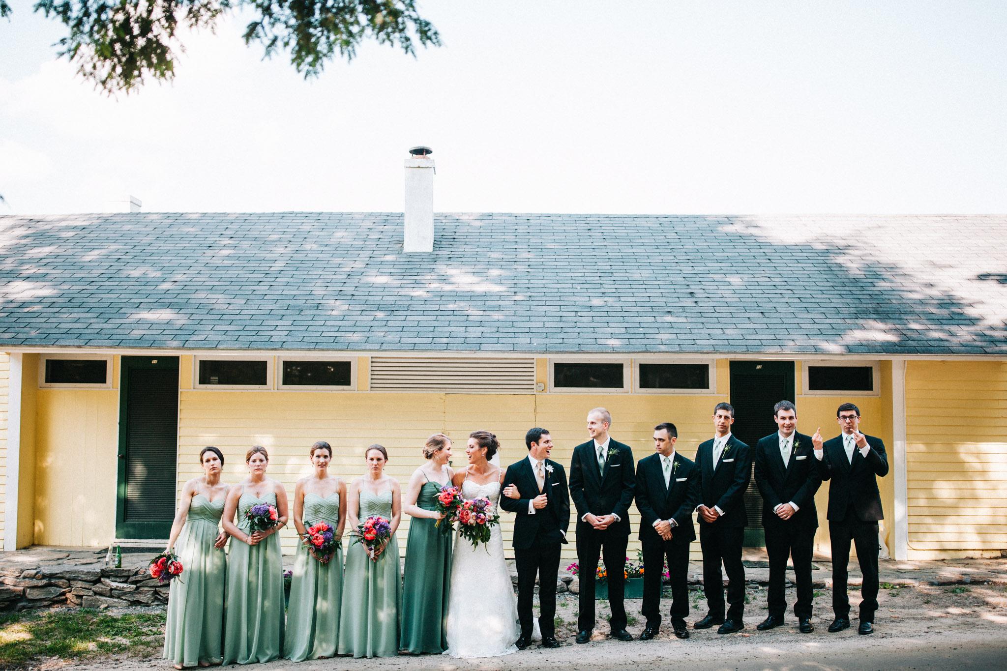 Dexter's Inn Wedding-40