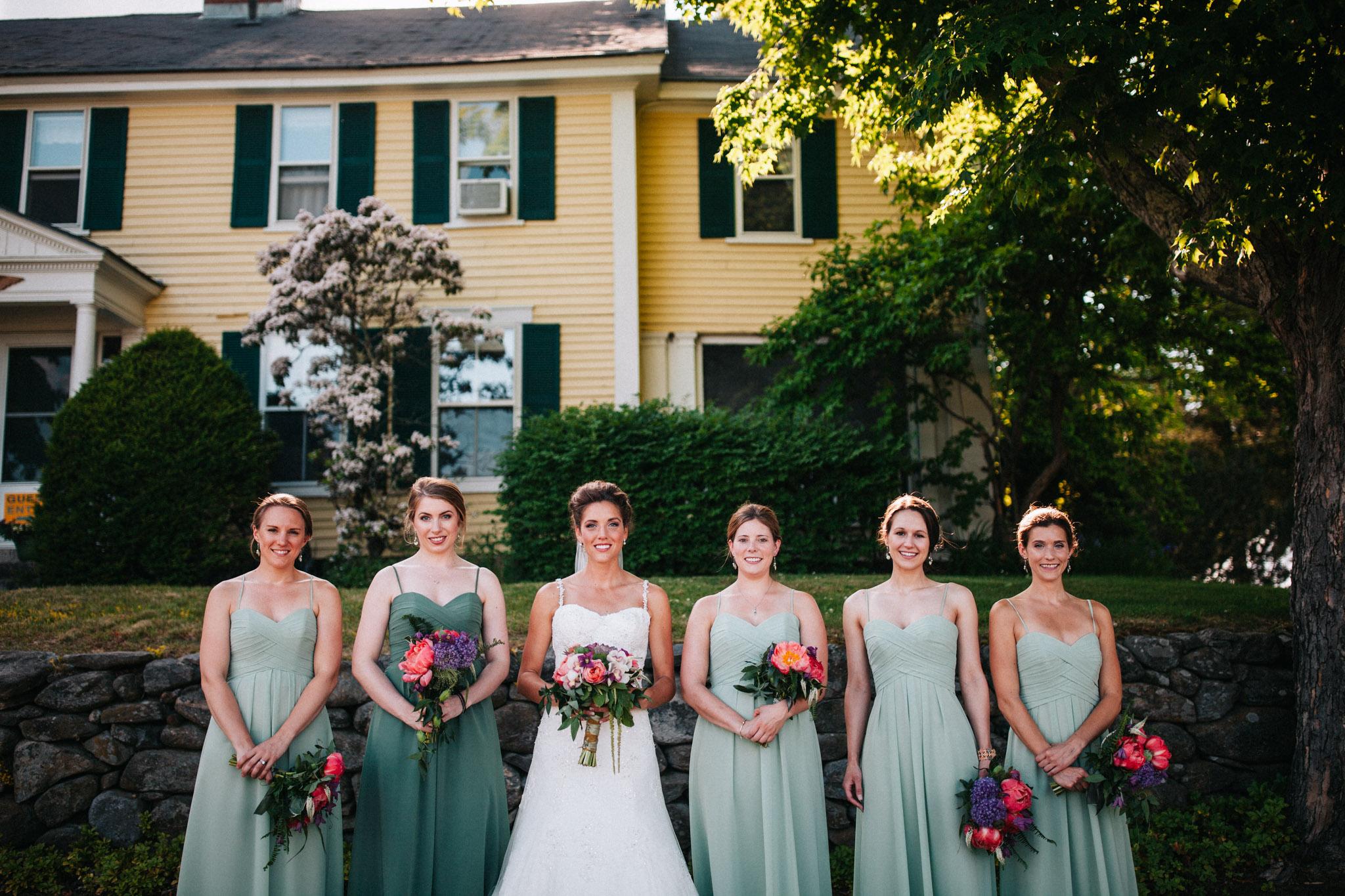 Dexter's Inn Wedding-41