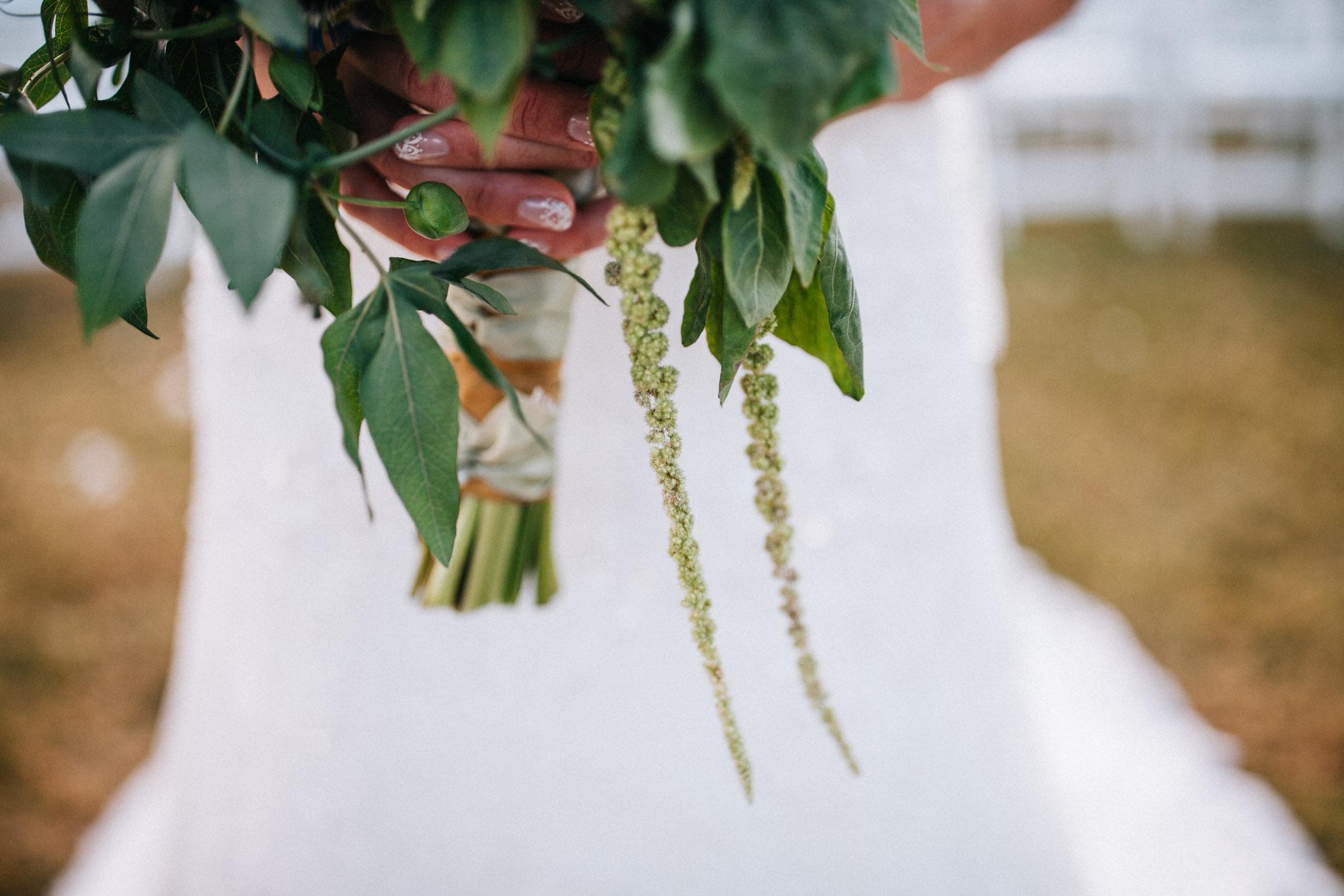 Dexter's Inn Wedding-45