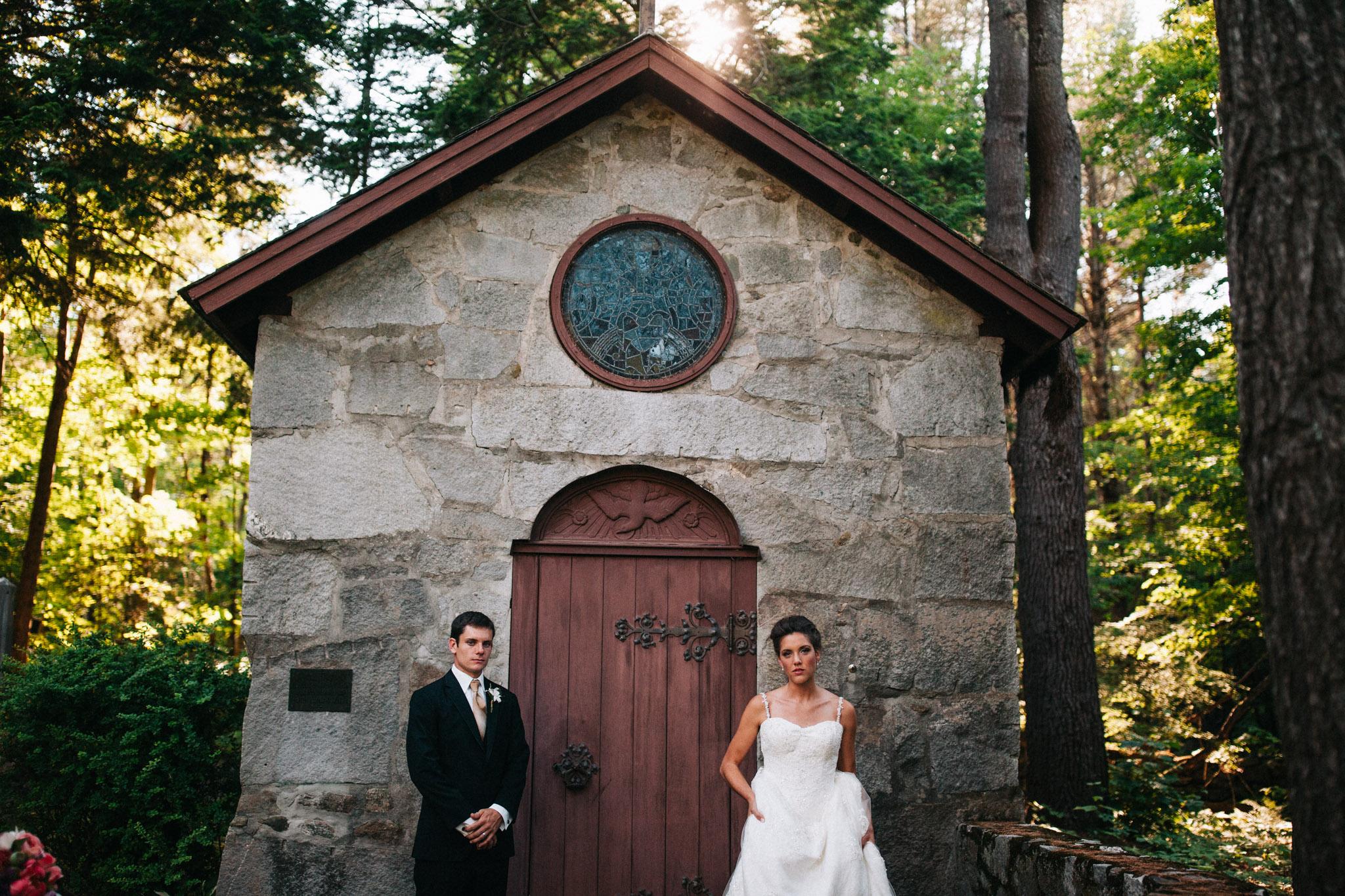 Dexter's Inn Wedding-47
