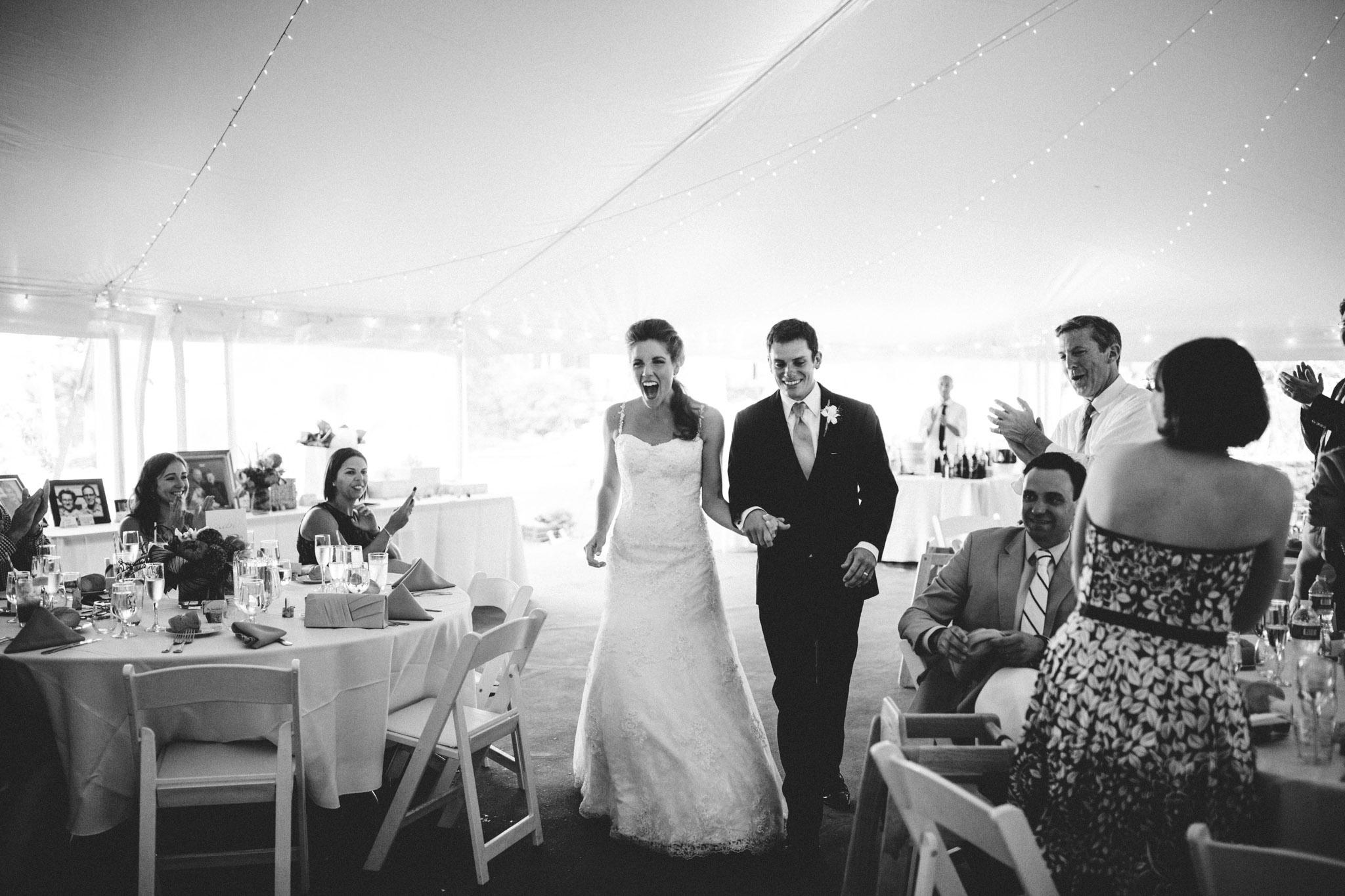 Dexter's Inn Wedding-52