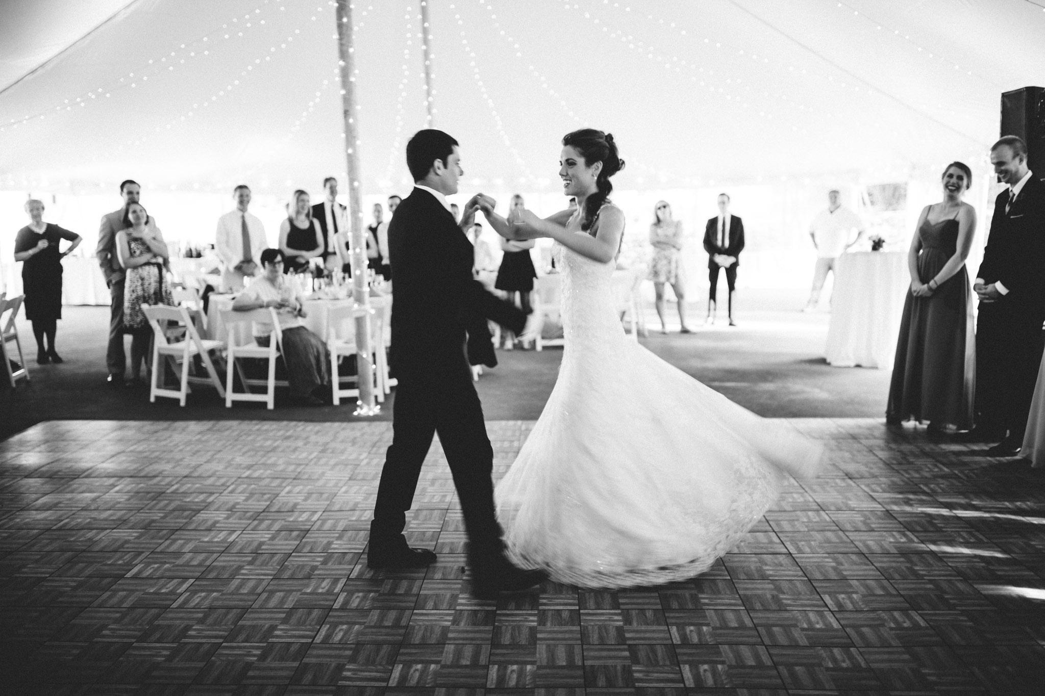 Dexter's Inn Wedding-53