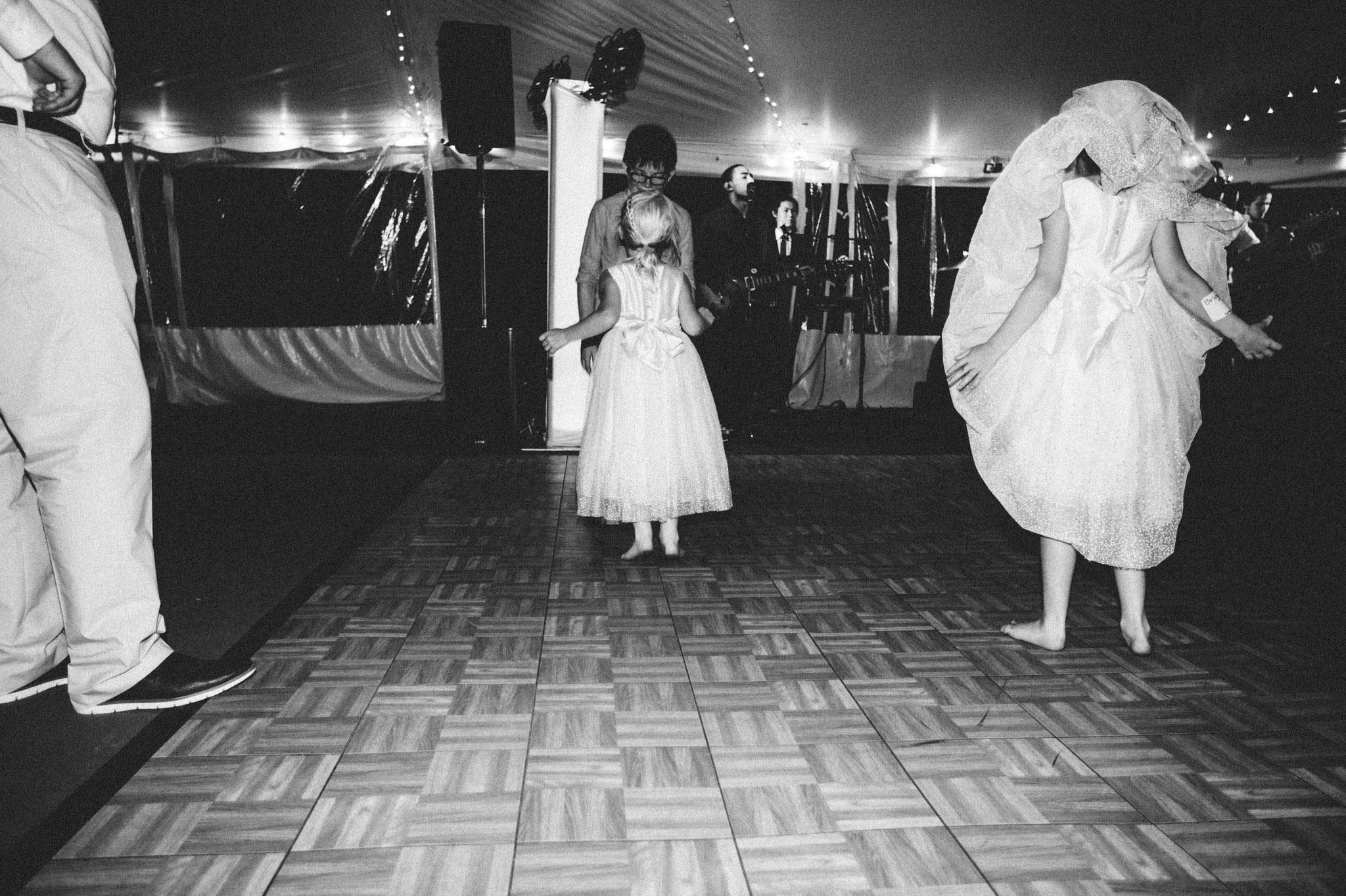 Dexter's Inn Wedding-63