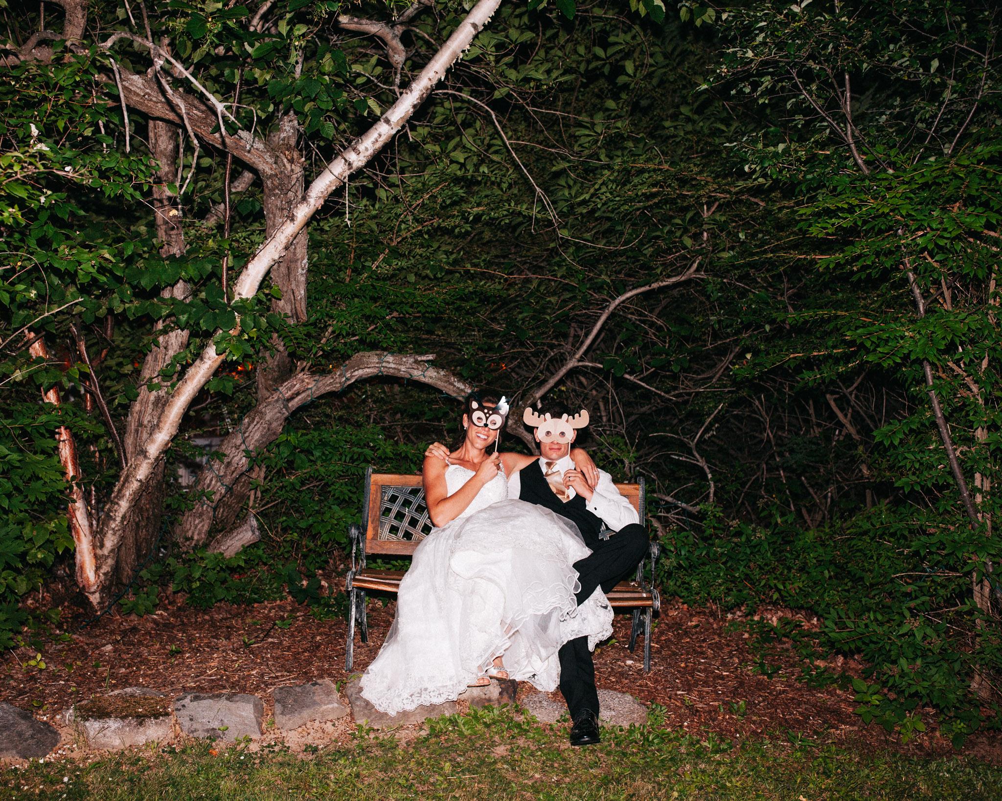 Dexter's Inn Wedding-72