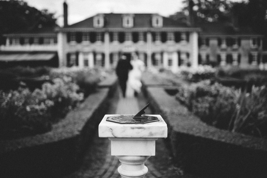 Hildene Wedding-62